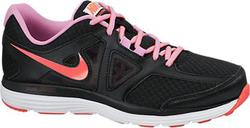 Αθλητικά Παπούτσια Nike Γυναικεία, Μαύρα Σελίδα 10