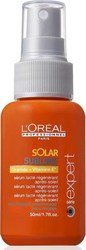 L'Oreal Professionnel Solar Sublime After Sun Serum 50ml