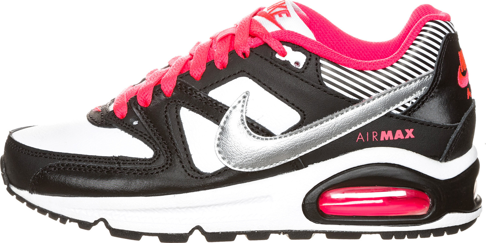 uk availability cfc36 22ecf norway nike air max command skroutz opinie c77cd 0fd5b
