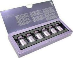 Wella SP Repair Infusions 6x5ml