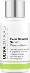 Ultraceuticals Even Skintone Concentrate 30ml