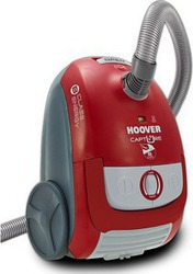 Hoover CP70_CP09011
