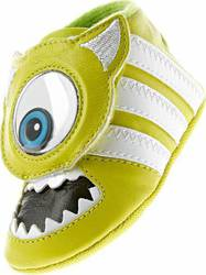 Adidas Disney Monsters G95195