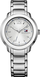Tommy Hilfiger Callie Stainless Steel Bracelet 1781422