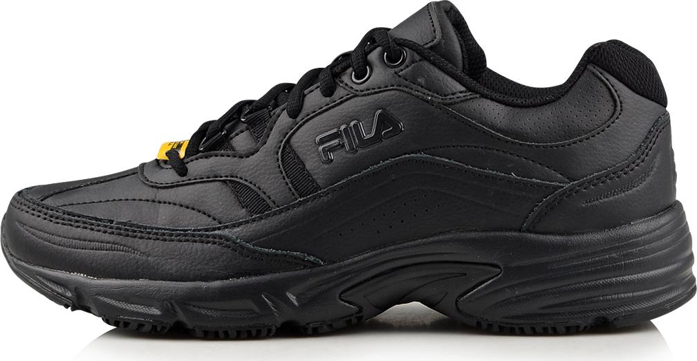 Αθλητικά Παπούτσια Fila - Skroutz.gr 8afe8312a47