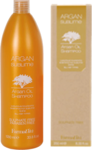 Farmavita Argan Sublime Oil Shampoo 1000ml
