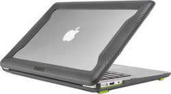 Thule Vectros MacBook Air Bumper 13""