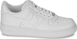 Nike Air Force 1 07 315115-112