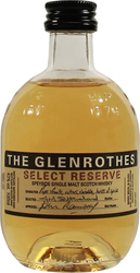 Glenrothes Select Reserve 100ml