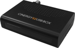 TerraTec Cinergy S2 USB Box