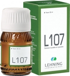 Lehning L107 30ml