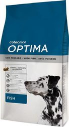 Cotecnica Optima Adult Fish 15kg
