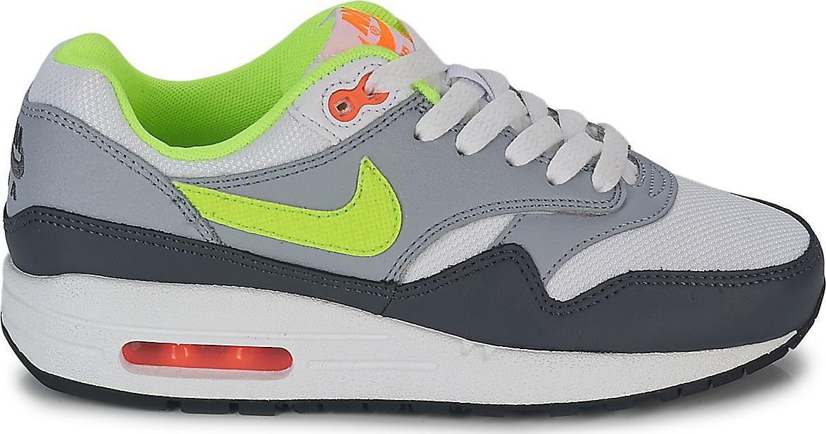 2359c1fa30d Nike Skroutz.gr Air Max 1 555766 115 Skroutz.gr Nike e3d4af ...