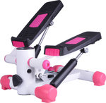 inSPORTline Mini stepper Cylina 9099