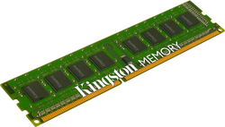 Kingston ValueRAM 4GB DDR3L-1600MHz (KVR16LE11S8/4HB)