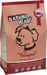 "Barking Heads ""Fusspot"" Adult Salmon 12kg"