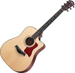 Taylor 310CE-DN Natural