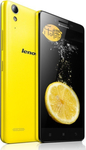 Lenovo K3 Lemon (16GB)