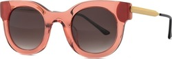 Thierry Lasry Draggy 3463