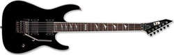 ESP M-330R Ltd Black
