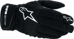 Alpinestars MP 2 Black