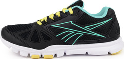Reebok Yourflex Trainette Rs 6.0 M45167