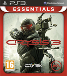 Crysis 3 (Essentials) PS3