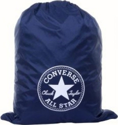 Converse Playmaker Gymsack 410667-447