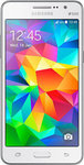 Samsung Galaxy Grand Prime (8GB)