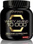 Nutrend Compress Whey Amino 10000 300 ταμπλέτες