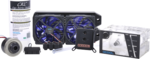 Alphacool NexXxoS Cool Answer 240 D5/XT