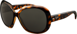 Ray Ban Jackie Ohh II RB4098 710/71