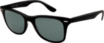 Ray Ban Wayfarer Liteforce RB4195 601S9A