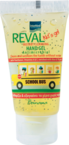 Intermed Reval Hand Gel School Bus Banana 30ml