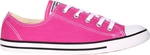 Converse Chuck Taylor All Star Dainty Ox 542514C