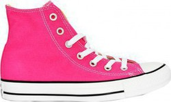 Converse Chuck Taylor All Star 147132C