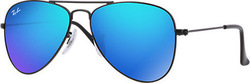Ray Ban Aviator Junior RJ9506S 201/55