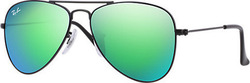 Ray Ban Aviator Junior RJ9506S 201/3R