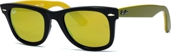 Ray Ban Original Wayfarer RB2140 117393