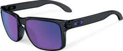 Oakley Holbrook Polarized Ink Collection OO9102-67