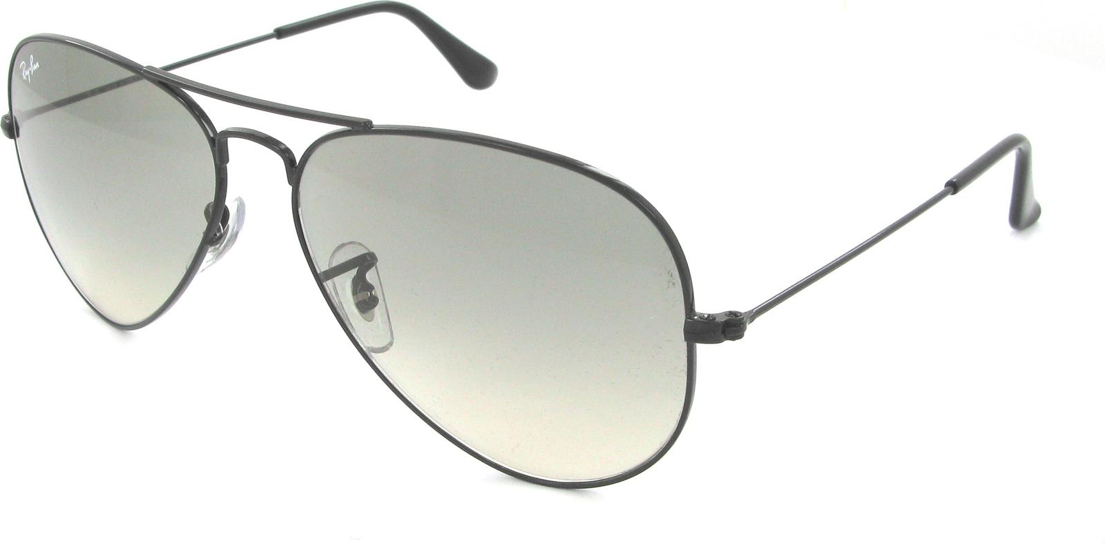 ray ban rb3025 sunglasses 002 32