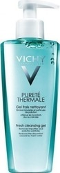 Vichy Purete Thermale Fresh Cleansing Gel 400ml