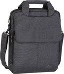 Rivacase 8270 Laptop Bag 12.1""