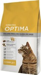 Cotecnica Optima Cat Complet 1.5kg