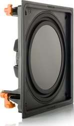Monitor Audio IWS-10 InWall Subwoofer