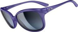 Oakley Pampered OO9160-08