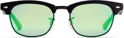 Ray Ban RJ9050S 100S/3R