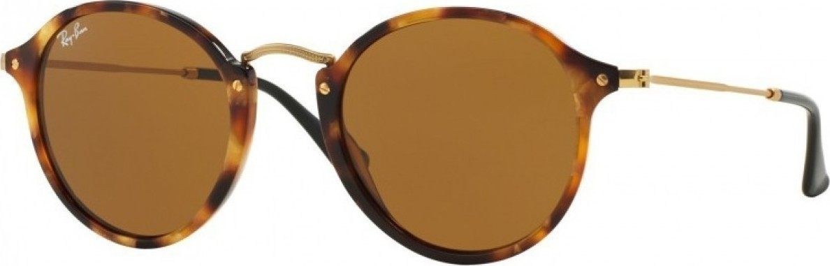 ray ban 3016 skroutz