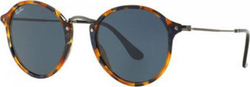 Ray Ban Round Fleck RB2447 1158R5