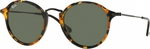 Ray Ban Round Fleck RB2447 1157